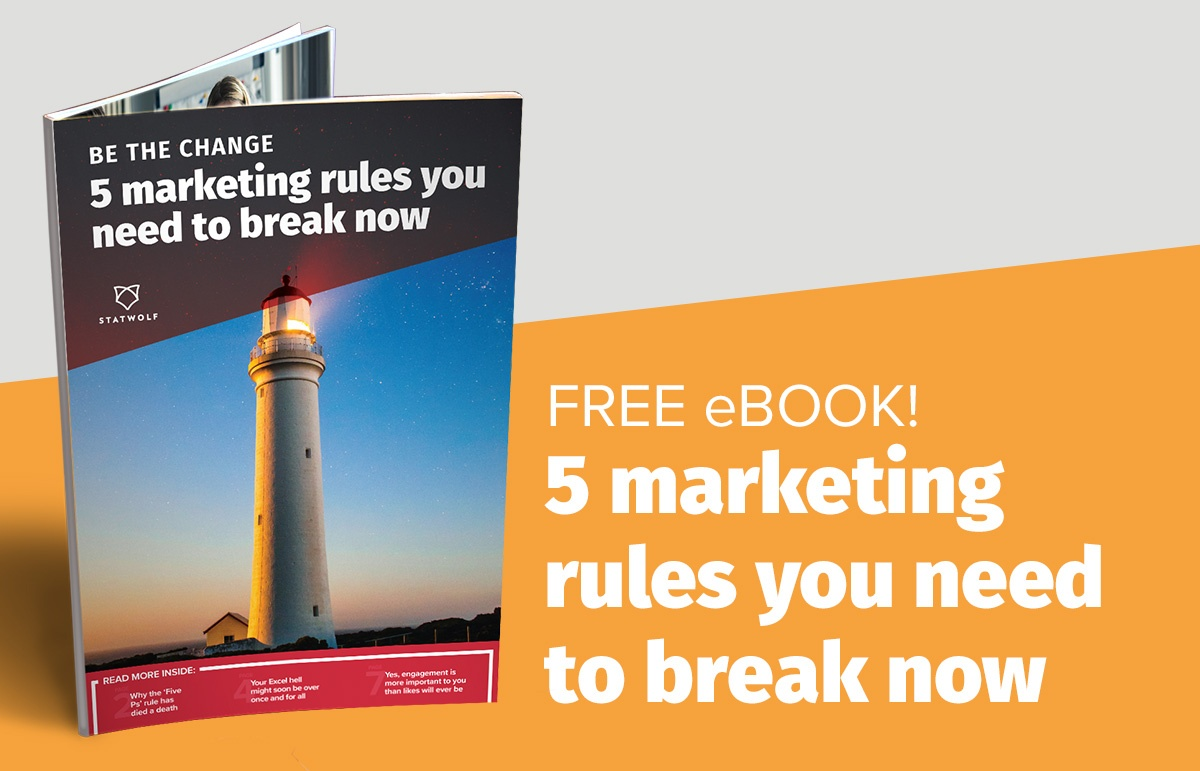 marketing_rules_you_need_to_break