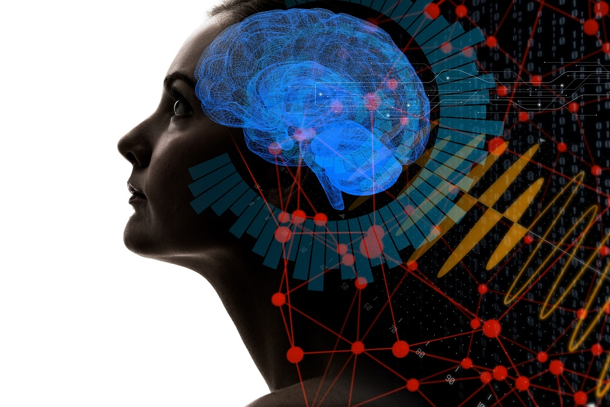 Deep learning vs. machine learning: What's the difference?