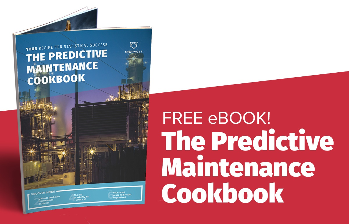 predictive_maintenance