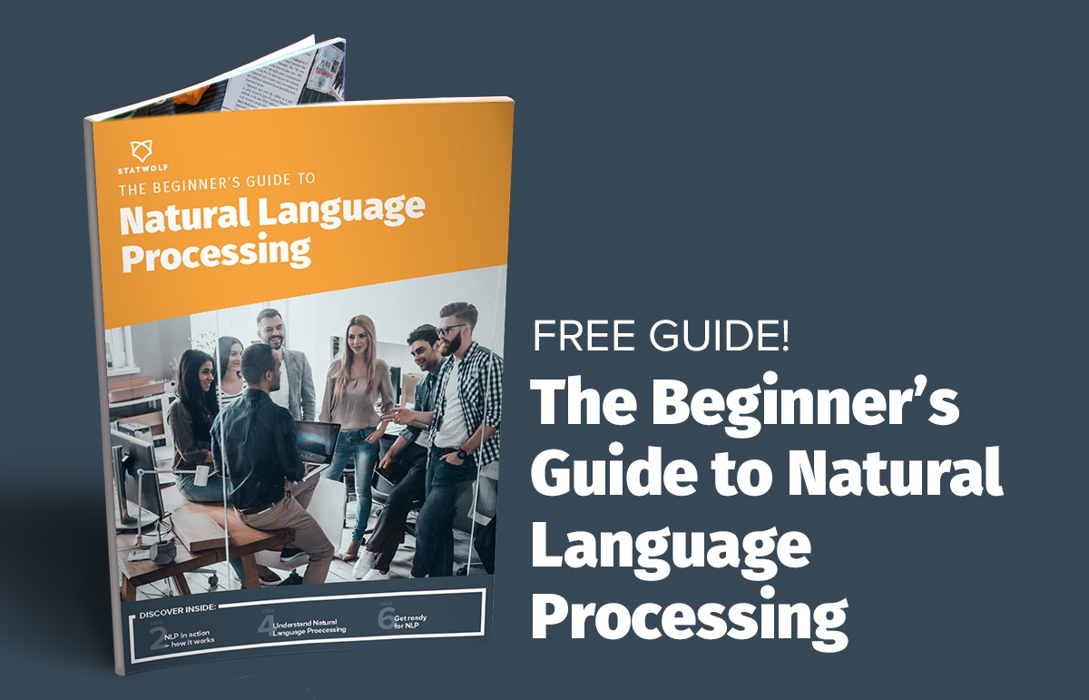 natural_language _processing