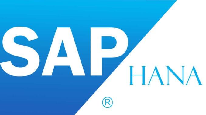 SAP-HANA-678x381