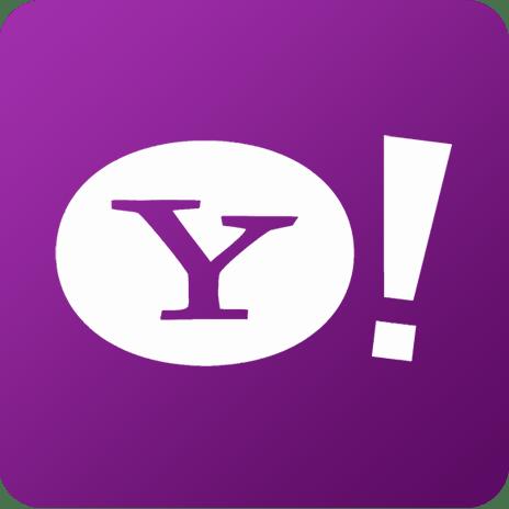 Social-Yahoo
