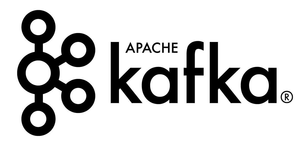 apache-kafka