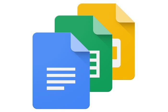 google-docs-features-100727583-large