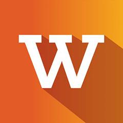 webtrends_0